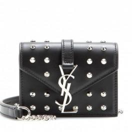 Luxusní mini kabelka (náhled)