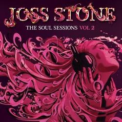 CD Joss Stone (náhled)