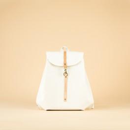 Elegantní ruksak (náhled)