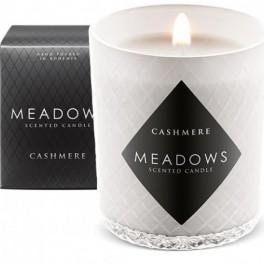 Svíčka Cashmere (náhled)