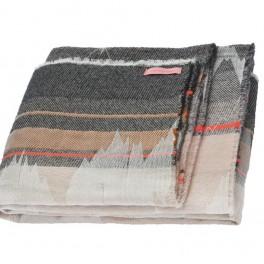 Kvalitní deka (náhled)