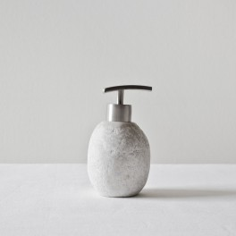 Dávkovač mýdla (náhled)