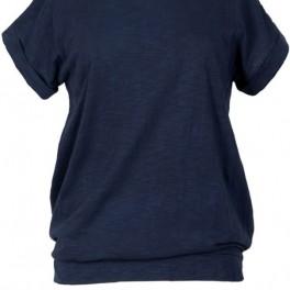 Modré triko (náhled)