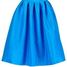 Vintage sukně (náhled)
