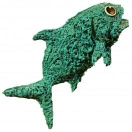 Závěsná ryba (náhled)