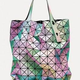 Návrhářská taška (náhled)
