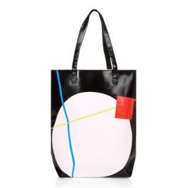 Cool taška (náhled)