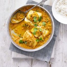 Indické jídlo (náhled)