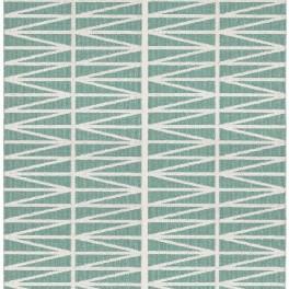 Vinylový koberec (náhled)