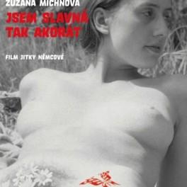 Film o Z. Michnové (náhled)