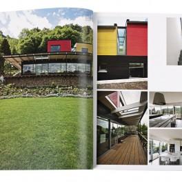 Ročenka české architektury 2013 (náhled)