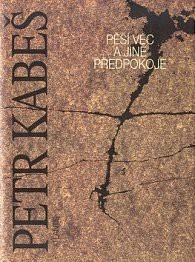Básně P. Kabeše (náhled)