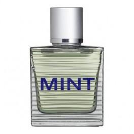 Parfém MINT od T. Gard (náhled)