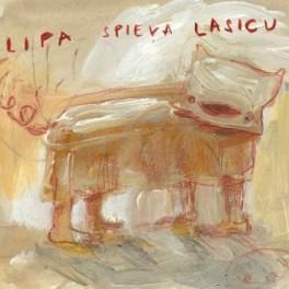 CD Petera Lipy (náhled)