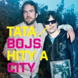 CD Tata Bojs (náhled)