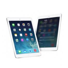 iPad Air (náhled)