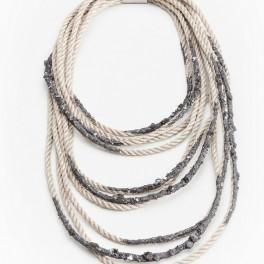 Zorya náhrdelník (náhled)