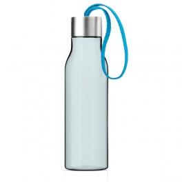 Láhev na vodu (náhled)