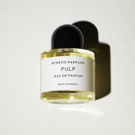 Parfem Pulp (náhled)