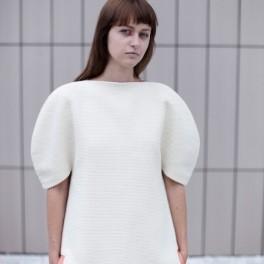Šaty Lote (náhled)