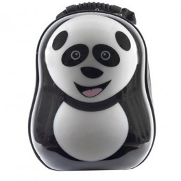 Panda batůžek (náhled)