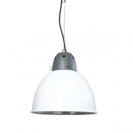 Průmyslové lampy (náhled)