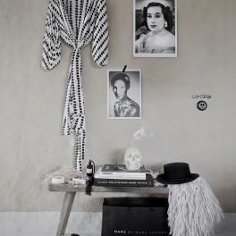 Kimono (náhled)