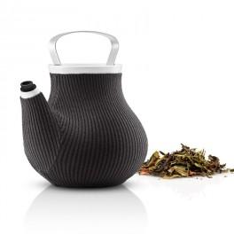 Čajová konvice (náhled)