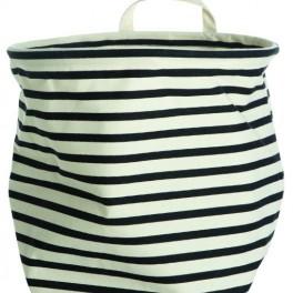 Textilní košík (náhled)