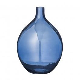 Skleněná váza (náhled)