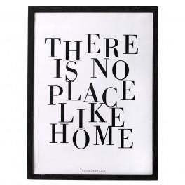 Obraz Home (náhled)