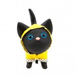 Kasička kočička (náhled)