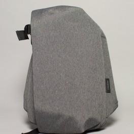 Batoh na notebook (náhled)