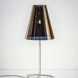 Lampa Hadovka (náhled)