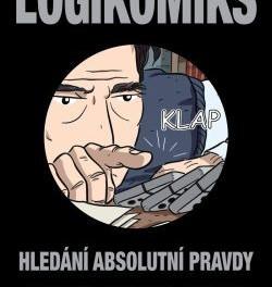 Logikomiks (náhled)
