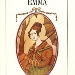 Emma (náhled)