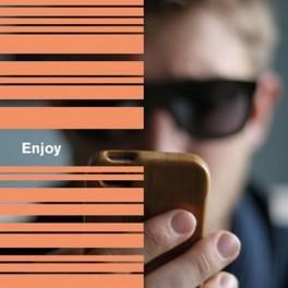 Enjoy (náhled)