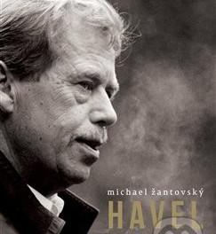 Havel (náhled)