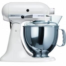 Kuchyňský robot (náhled)