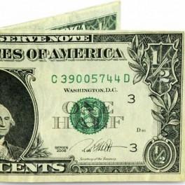 Dolarovka (náhled)