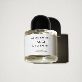 Francouzský parfém (náhled)
