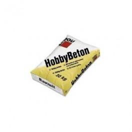 Hobby Beton (náhled)