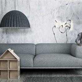Sofa od Hay (náhled)