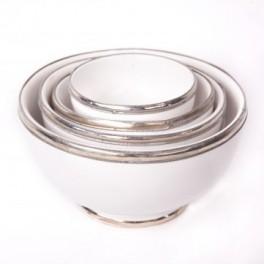 Lemované misky (náhled)