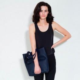 Elegantní taška (náhled)