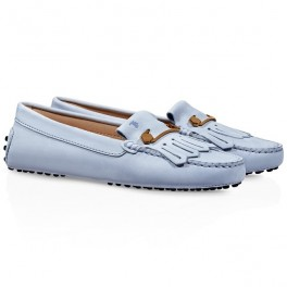 Tods Driving Shoes (náhled)