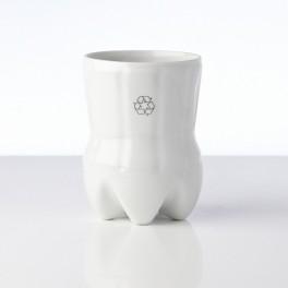 Cola v porcelánu (náhled)