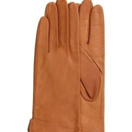 Kožené rukavice (náhled)
