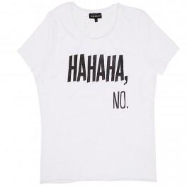 Ha, ha triko (náhled)