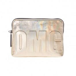 OMG taška (náhled)